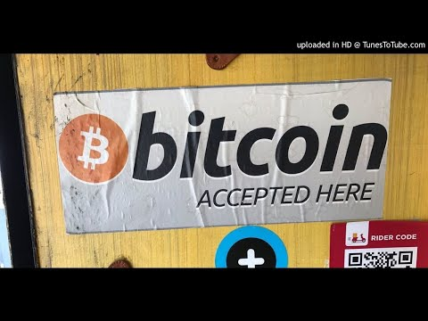 Amazon To Accept Bitcoin? And Crypto To Pass Apple - 085