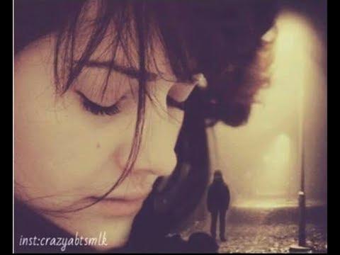 Heart Touching Song   Naina Re   Full HD Video Song   Rahat Fateh Ali Khan   Himesh   Shreya gohsal