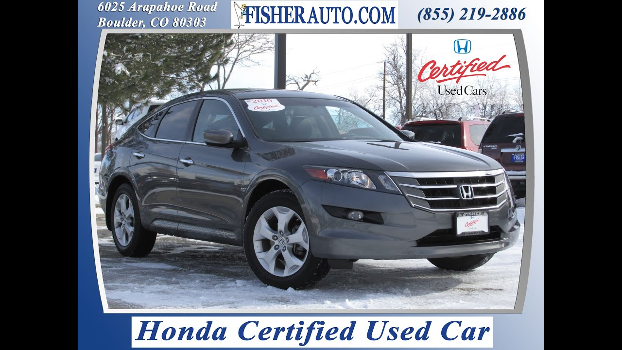 exl momentcar crosstour used and photos l honda ex information