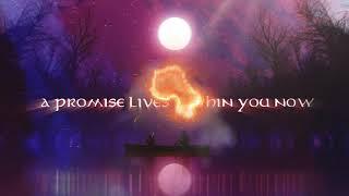 Enya - May It Be (Official Lyric Video)
