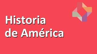 Cuba: 1868. Inicio de las Guerras de la Independencia - Fechas patrias - Educatina