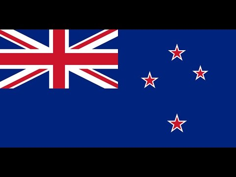 Every flag submitted to the New Zealand Flag Consideration Project