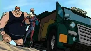 Wolverine & The X-Men: Ep-8 (Full Episode)
