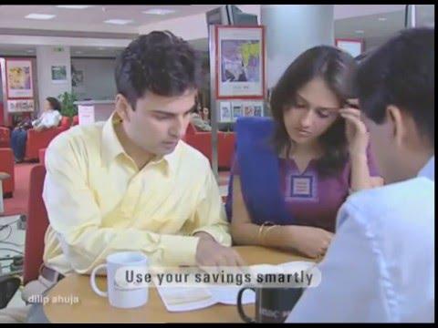 HSBC Smart Home Loans Corporate