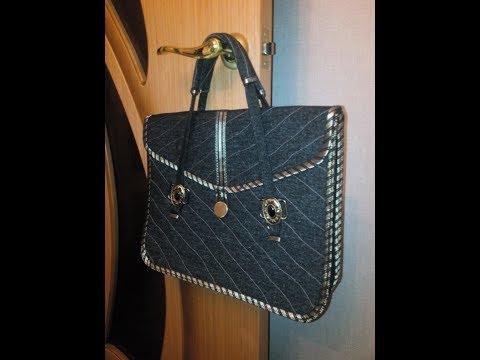 948839770bde Стильная сумка своими руками. Игры Барби одевалки онлайн