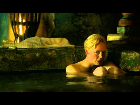 Gwendoline Christie's s: Game of Thrones 3x05