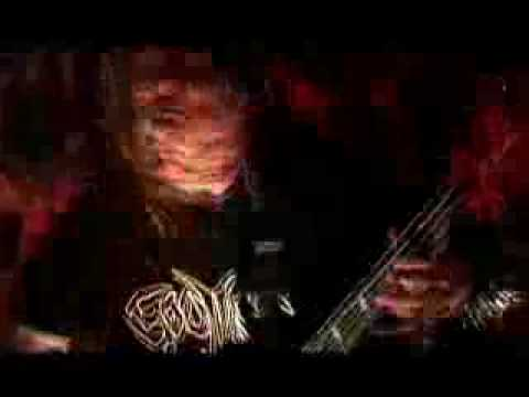 Incantation - Dying Divinity.flv