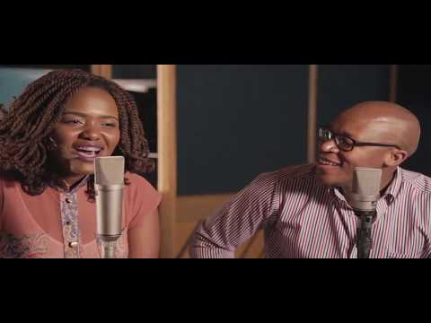 Come oh Come - The Hymns Ensemble Music Video
