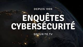 Enquêtes en cybersécurité - Détectives privés