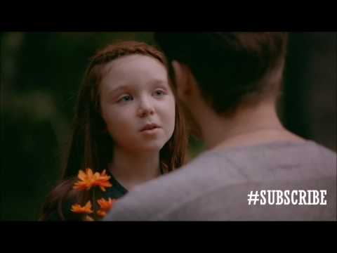the-originals-4x03--hope-does-magic-and-hugs-klaus-for-the-first-time