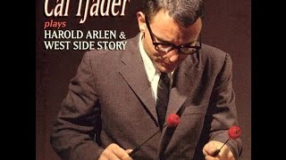 Cal Tjader - Ill Wind  (You
