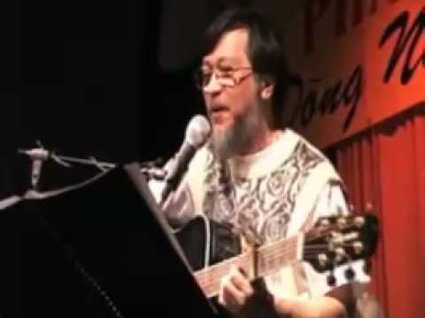 Phan Văn Hưng - Chúng Đi Buôn Chords - Chordify