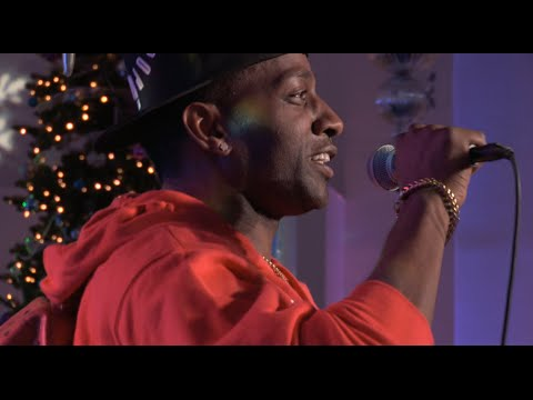 DESTORM - American Idol | Live at #Tubeathon 2014