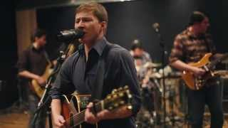 Blake Shelton - Sure Be Cool If You Did (Cover by Bobby McGrath & The Brothers)