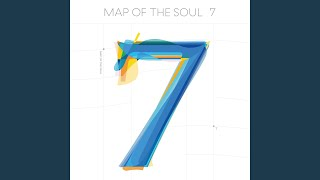Download Mp3 Inner Child