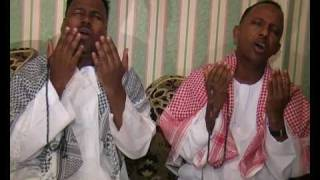 Ramadaan Hees Cusub  Faysal Yusuf (Faysal-Yare) & Abdirizaaq Gaadaco