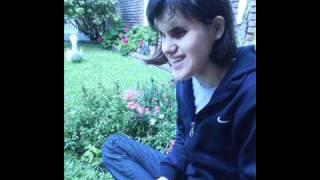 Lujan Evangelina Rebozio 1- Todo lo que hago, lo hago por ti