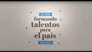 F2F_Universidad Torcuato Di Tella