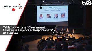 Paris-Saclay TV – Février/Mars 2020