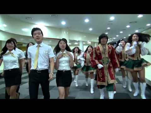 sungkyunkwan university 1st lipdub 1280x724