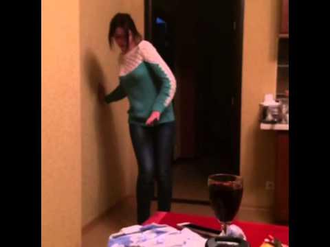 Подруга наказала девушку фото 348-911