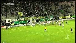 29.10.2011 Fußball Tipp 3 Bundesliga 13 Runde 2011-12 TEIL 1 720p HDTV