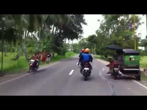 Dumanjug,Cebu