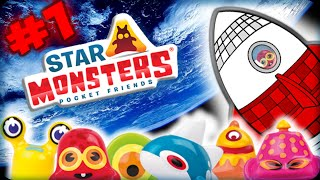 star monsters pocket friends   serie 1   star city 1