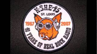 kshe classics off broadway full moon turn my head around