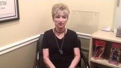 Chiropractor Miami Lakes Florida 33014