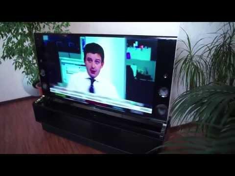 Рекомендации для владельцев телевизоров Sony BRAVIA