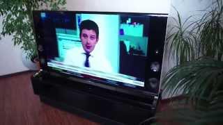 Рекомендації для власників телевізорів Sony BRAVIA