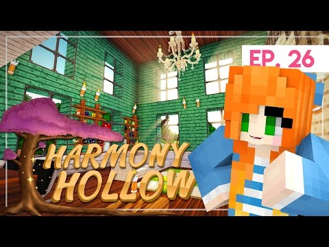 """""""DECORATING OUR NEW HOUSE"""" 