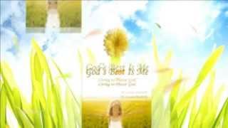 Top Christian Home School Etiquette Instruction, Teach My Children Etiquette, Teen Etiquette Book