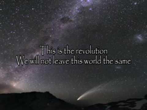 Hillsong Revolution