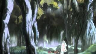 Fairy Tail / Хвост Феи - Остров Небесного Волка