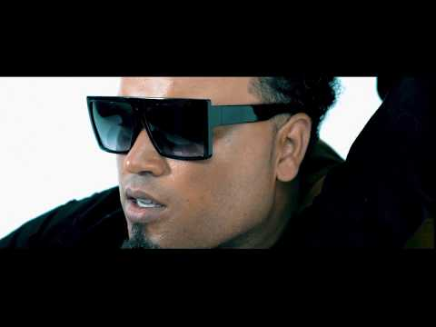 David Tavares - Beijam - Oficial Video