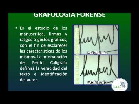 semimario-grafologÍa-forense-bogotÁ