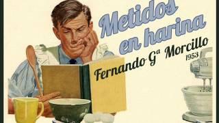 Fernando Gª Morcillo: Fox «¡Ay, Leonor!» de
