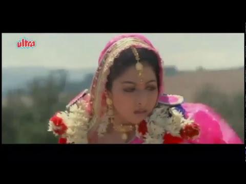 janam meri janam  Alka Yagnik & Udit Narayan &...