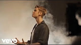 Gambar cover Justin Bieber - Slowly