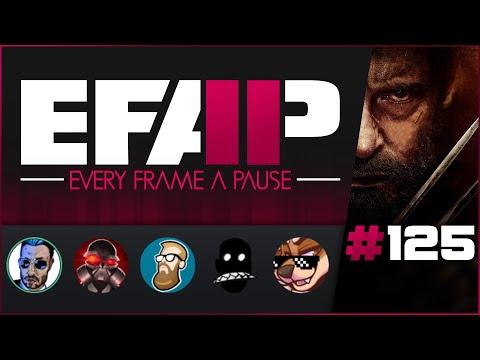 EFAP #125 -