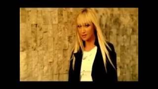 Кристина Орбакайте   Хватит шоу (Год выхода:  2009)