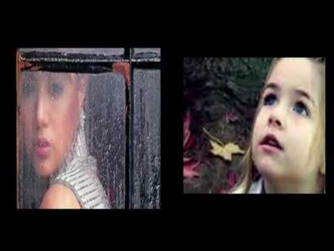 Emilia - Big Big Girl Mp3