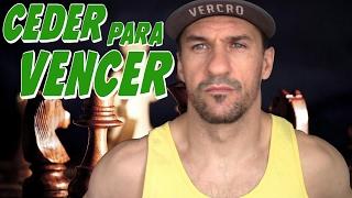 Baixar Jiu Jitsu Inteligente - Ceder para Vencer - Paulo Amf