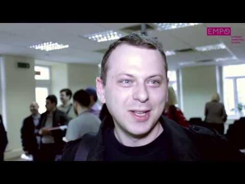 Украина мае талант 4 Днепропетровск-Just do it (24.03.12)из YouTube · Длительность: 2 мин16 с  · Просмотры: более 2.000 · отправлено: 24-3-2012 · кем отправлено: Prestashopcomua