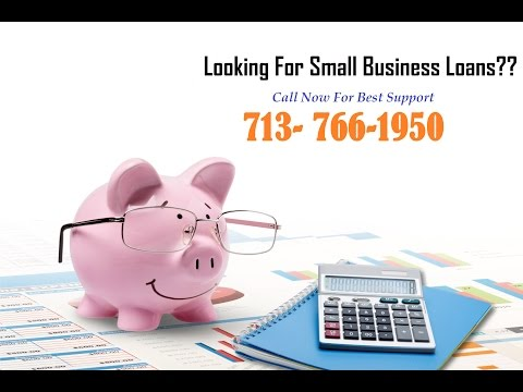 Small Business Association Houston Tx  - Search For Business Loans