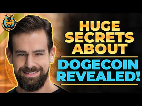The Untold Truth About Dogecoin HITTING $10! (This Is Huge)