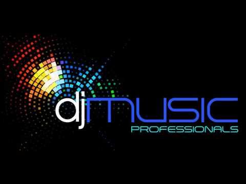 Remix DJ boite de nuit 2016 NonStop Techno