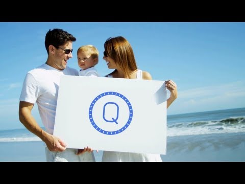 QASH - Liquidity for Crypto World